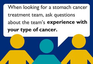 stomach cancer symptoms questionnaire 5 symptoms of cancer you might be ignoring but shouldn t