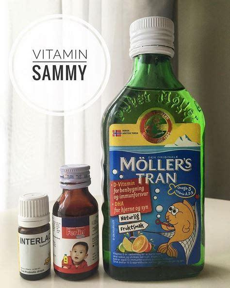 Obat Gemuk Herbal Alami Tanpa Efek Sing vitamin penambah nafsu makan bayi 5 bulan new images