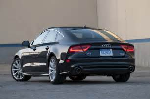 What Means Audi Audi A7 Audi Photo 23979654 Fanpop