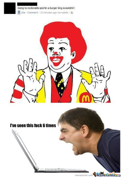 Watch Out Guys Meme - rmx watch out guys we ve got a mcbadass over here by