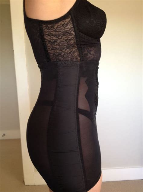 i love women in girdles and longline bras group with 333 best love rago images on pinterest bodysuit