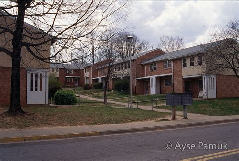 section 8 appartments charlottesville virginia section 8 public housing
