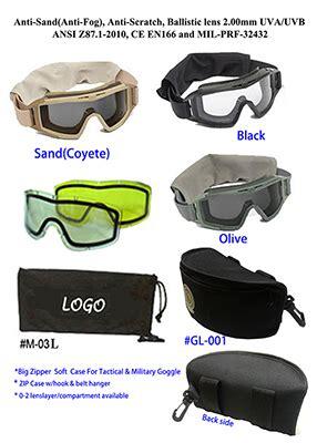 Goggle Set Falam Army taiwan sunglasses sport sunglasses poalrized sunglasses