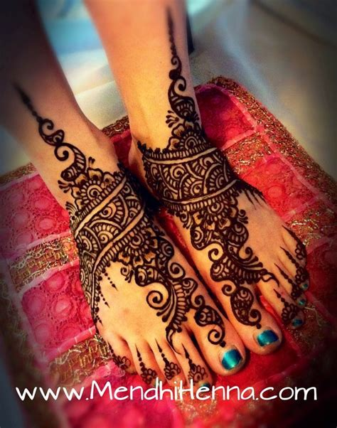 henna tattoo bonn 17 best images about patterns styles shapes on