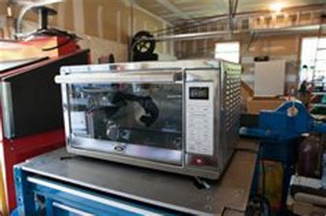 1000 images about powder coat ovens on powder