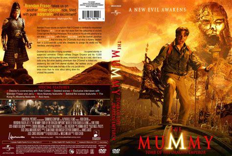 design cover dvd top 15 dvd cover art designs of 2008 you the designer