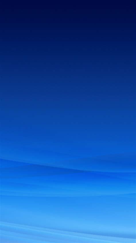 background apps blue background images app impremedia net