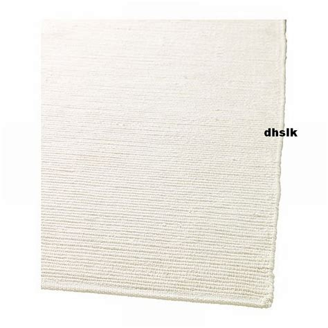 ikea throw rugs ikea erslev white large area throw rug mat reversible