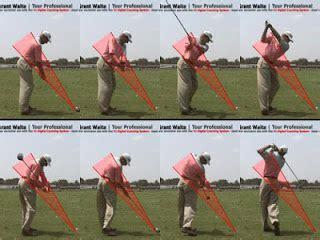 perfect power golf swing golf swing blog perfect golf swing technique