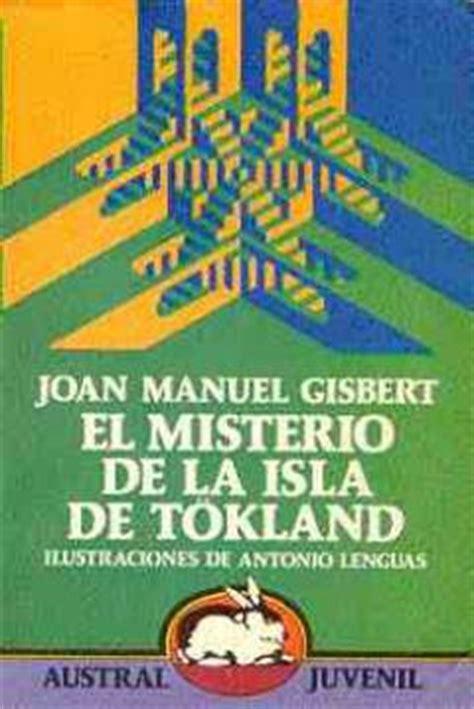el misterio de la el misterio de la isla de tokland joan gisbert libros electronicos y ebooks gratis