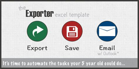 Calendar Spreadsheet Import Import Excel Spreadsheet To Outlook 3 0 Cropanrae