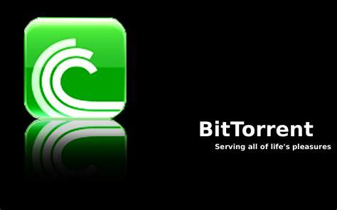 bid torrent bittorrent files
