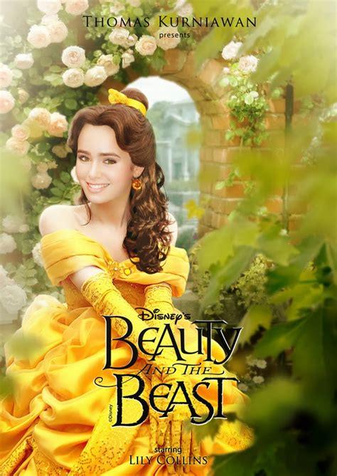 emma watson film disney thomas kurniawan s portfolio disney princess belle