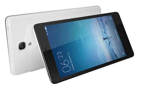 Handphone Xiaomi Redmi Note Prime xiaomi redmi note prime oficjalnie zaprezentowany swiatandroid pl