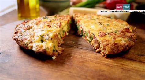 in cucina con ramsay ricette in cucina con gordon ramsay ricette popolari sito culinario
