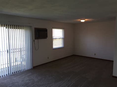 1 bedroom apartments denver ktrdecor com 1 bedroom apartments 600 ktrdecor com