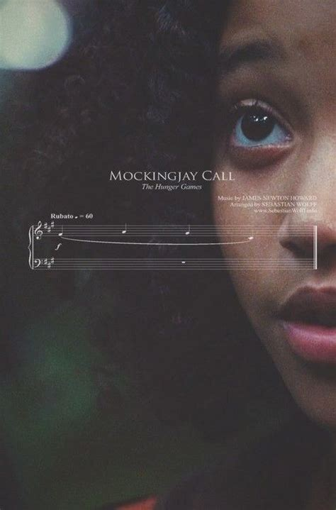 theme song hunger games catching fire sheet music for hunger games mockingjay call classical