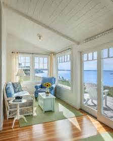 interior design cottage style small small cottage with inspiring coastal interiors