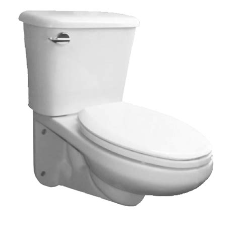 wall hung toilet with tank wall mount toilet with tank petspokane org