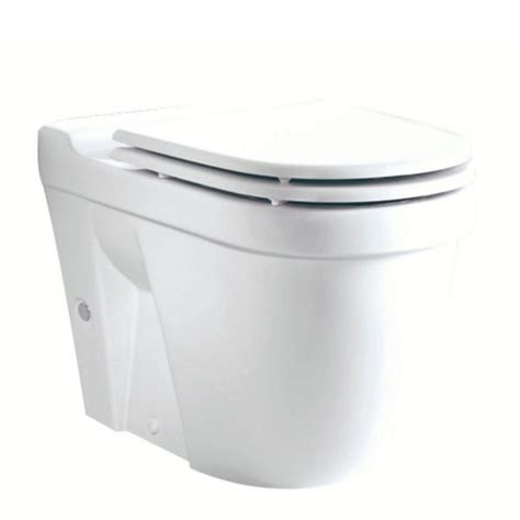 Wc Bidet Toilet Combined 17 Best Images About Combined Bidet Toilet On
