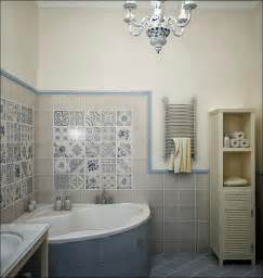 Tiny Bathroom Ideas by Small Bathroom Decor Ideas Bathroom Decor