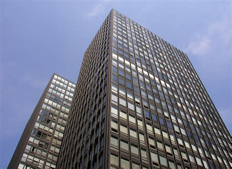 chicago boat tours architecture society streeterville from sandbar to lakefront residences