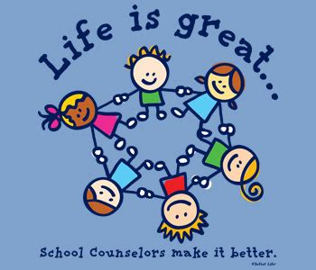 of school counselor five for friday 10 03 14 virginia alliance for school