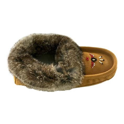 bedroom slippers india fuzzy slippers india 28 images 1000 ideas about fuzzy