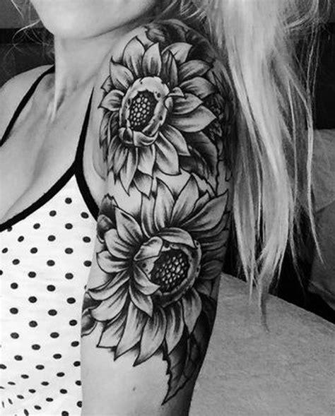 tattoo ideen atemberaubende bilder auf der haut