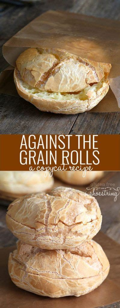 paleo with whole grains 17 best ideas about best whole grain bread on