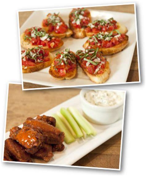 Lou Malnati S Gift Card Bonus - restaurant specials deep dish pizza blog lou malnati s pizzeria