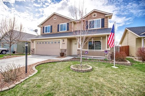 boise idaho home for sale only 239 000 mls 98648529