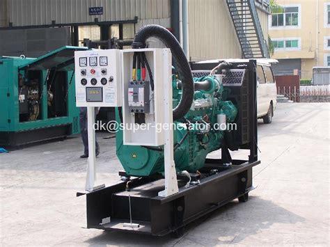 diesel generators japan made generator yanmar generator