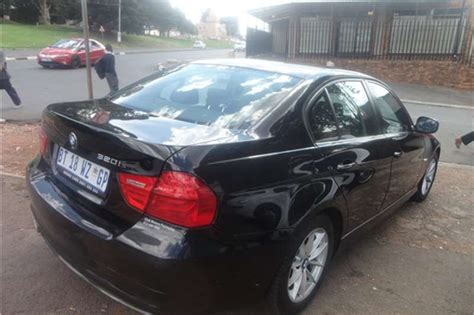 how make cars 2011 bmw 3 series electronic throttle control 2011 bmw 3 series bmw 320i cars for sale in gauteng r 120 000 on auto mart