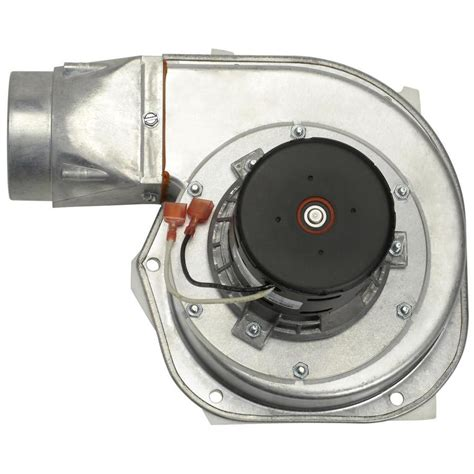 shop s stove works aluminum blower kit at lowes