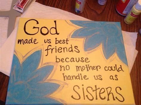 Pin by Kelle Huerta on carfts   Birthday gifts for best