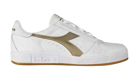italian football tennis running shoes and clothing manufacturer italian football tennis running shoes and clothing