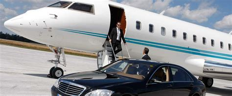 Limousine To Airport by Arlington Nj 07031 Airport Limo Taxi Car Service