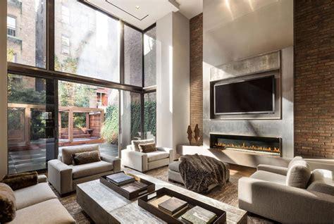 interesting 80 home interior design styles inspiration of 9 basic tv sopra il camino cosa sapere ed esempi pratici