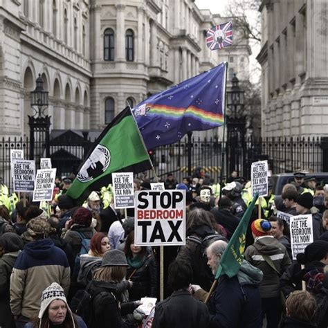 welfare reform act 2012 bedroom tax ipads and cerebral palsy a modern communication aid