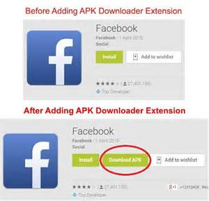 apk downloader how to apk files directly from play store