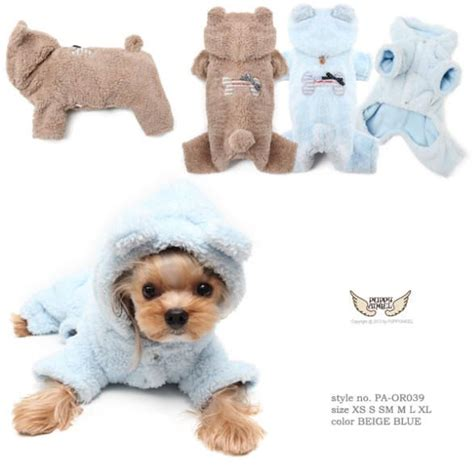 boy yorkie clothes best 25 puppy clothes ideas on puppy chihuahua clothes and