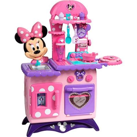 mickey mouse kitchen appliances mickey mouse kitchen appliances
