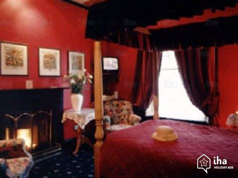 dublin bed and breakfast guest house bed breakfast in dublin iha 39516