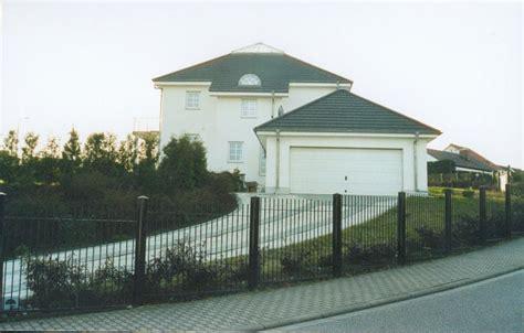 Kaufangebot Haus by Kaufangebote Ullmann Immobilien Gmbh In Saarbr 252 Cken