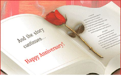 printable anniversary cards for couple anniversary cards weneedfun