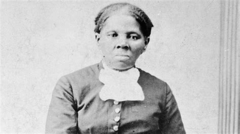 by harriet this is harriet tubman who will appear on the 20 bill