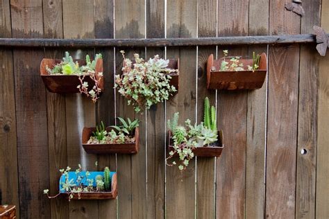 Outside Plant Hangers - pretty plant hangers convention big terrarium cheap