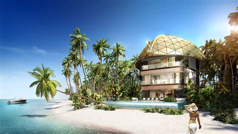 Home Design Expo 2015 property investment in dubai sweden island the world