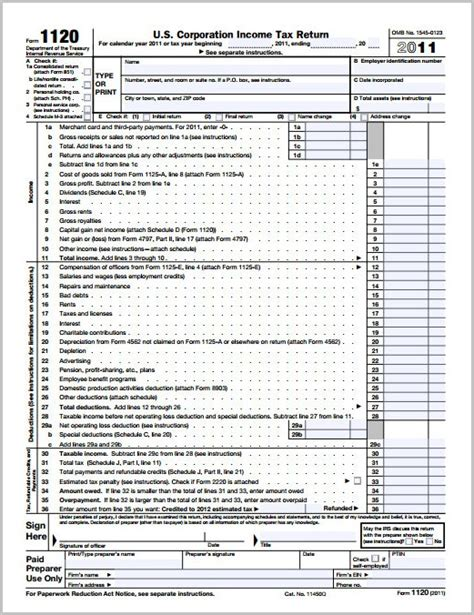 2015 tax table 1040ez 1040ez form tax table 2014 form resume exles